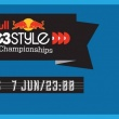 Red Bull Thre3style Azerbaijan Final