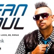 Opening Party 2014 with Sean Paul