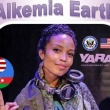 The Art of Glo with Alkemia Earth